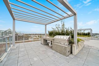 """Photo 23: 1102 180 E 2ND Avenue in Vancouver: Mount Pleasant VE Condo for sale in """"Second + Main"""" (Vancouver East)  : MLS®# R2625893"""
