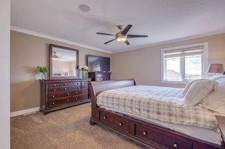 Photo 35: 101 Northview Crescent in : St. Albert House for sale (Rural Sturgeon County)
