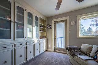 Photo 39: 27 Silvergrove Court NW in Calgary: Silver Springs Detached for sale : MLS®# A1065154