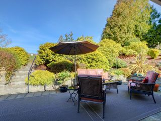 Photo 24: 3610 N Arbutus Dr in COBBLE HILL: ML Cobble Hill House for sale (Malahat & Area)  : MLS®# 808978
