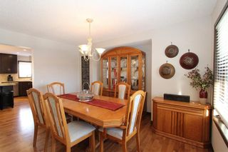 Photo 4: 14 MT GIBRALTAR Heights SE in Calgary: McKenzie Lake House for sale : MLS®# C4164027