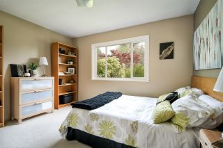 """Photo 5: 2144 AUDREY Drive in Port Coquitlam: Mary Hill House for sale in """"Mary Hill"""" : MLS®# R2287535"""