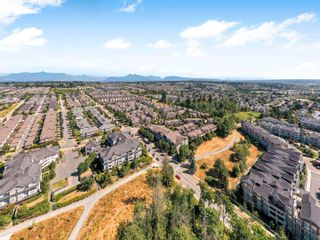 """Photo 31: 107 6500 194 Street in Surrey: Clayton Condo for sale in """"SUNSET GROVE"""" (Cloverdale)  : MLS®# R2605423"""