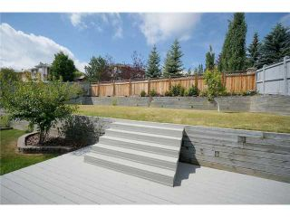 Photo 18:  in CALGARY: Signl Hll_Sienna Hll Residential Detached Single Family for sale (Calgary)  : MLS®# C3580452