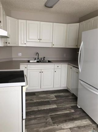 Photo 1: 303 806 100A Street in Tisdale: Residential for sale : MLS®# SK868233