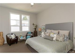 Photo 13: 1012 Brown Rd in VICTORIA: La Happy Valley House for sale (Langford)  : MLS®# 703008
