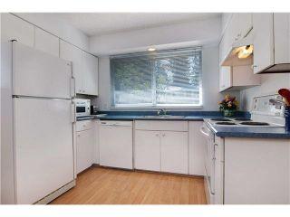 Photo 10: 2701 PILOT DRIVE: House for sale : MLS®# V1097358