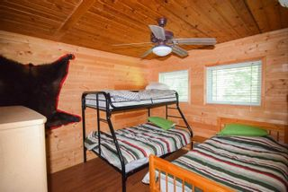Photo 12: 11 Welcome Channel in South of Kenora: House for sale : MLS®# TB212413
