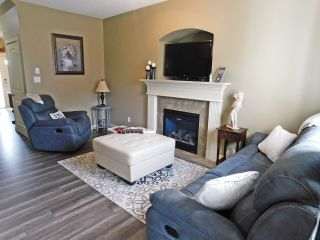 Photo 7: 23 Caragana Way: Fort Saskatchewan House Half Duplex for sale : MLS®# E4235911