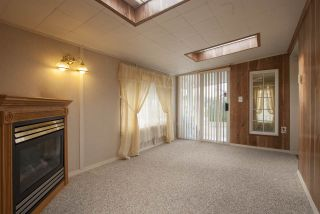 """Photo 15: 20 62780 FLOOD HOPE Road in Hope: Hope Center Manufactured Home for sale in """"LISMORE SENIORS COMMUNITY"""" : MLS®# R2206805"""