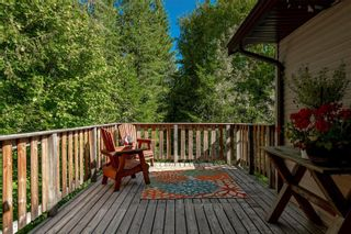 Photo 37: 8100/8104 Silver Star Road Road, in Vernon, BC: House for sale : MLS®# 10241617