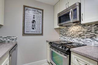 """Photo 6: 248 5421 10 Avenue in Delta: Tsawwassen Central Condo for sale in """"SUNDIAL VILLA"""" (Tsawwassen)  : MLS®# R2528350"""