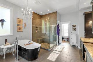 """Photo 17: 3563 MORGAN CREEK Way in Surrey: Morgan Creek House for sale in """"Morgan Creek"""" (South Surrey White Rock)  : MLS®# R2543355"""