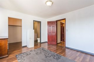 Photo 20: 6706 KNEALE Place in Burnaby: Montecito Townhouse for sale (Burnaby North)  : MLS®# R2589757