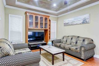 Photo 7: 8028 140 Street in Surrey: East Newton House for sale : MLS®# R2562283