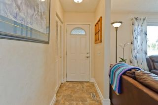Photo 10: 6132 Penworth Road SE in Calgary: Penbrooke Meadows Detached for sale : MLS®# A1078757