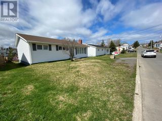Photo 25: 3 Second Avenue in Lewisporte: House for sale : MLS®# 1228595