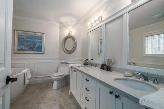 Photo 15: 4351 TUCKER AVENUE in Richmond: Riverdale RI House for sale : MLS®# R2007463