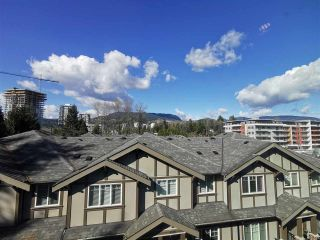 "Photo 27: 115 3333 DEWDNEY TRUNK Road in Port Moody: Port Moody Centre Townhouse for sale in ""CENTREPOINT"" : MLS®# R2561726"