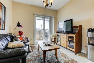 Photo 13: 3048 E 8TH Avenue in Vancouver: Renfrew VE House for sale (Vancouver East)  : MLS®# R2250637