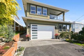 Photo 2: 948 KENT Street: White Rock House for sale (South Surrey White Rock)  : MLS®# R2615798
