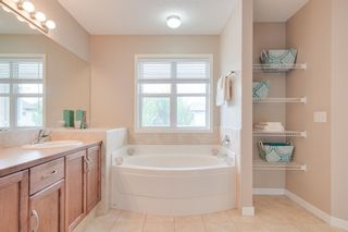 Photo 31: 233 Elgin Manor SE in Calgary: McKenzie Towne Detached for sale : MLS®# A1138231