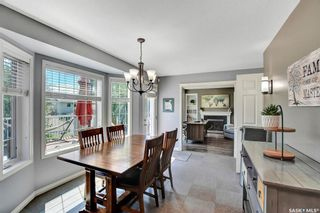Photo 12: 501 Saskatchewan Avenue in Grand Coulee: Residential for sale : MLS®# SK818591