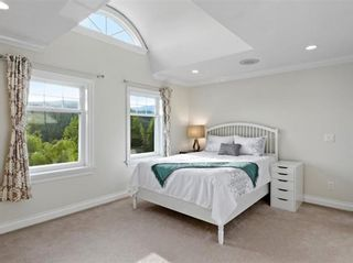 """Photo 23: 255 ALPINE Drive: Anmore House for sale in """"ANMORE ESTATES"""" (Port Moody)  : MLS®# R2602462"""