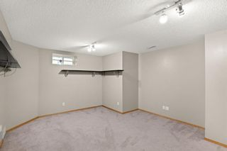Photo 26: 18 Arbour Crest Way NW in Calgary: Arbour Lake Detached for sale : MLS®# A1131531