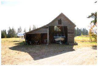 Photo 47: 4820 Northeast 30 Street in Salmon Arm: North Broadview House for sale (NE Salmon Arm)  : MLS®# 10143037