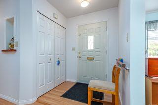 Photo 15: B 797 Park Pl in : CV Courtenay City Half Duplex for sale (Comox Valley)  : MLS®# 874047