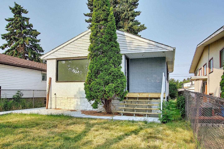 Main Photo: 13036 65 Street in Edmonton: Zone 02 House for sale : MLS®# E4256112