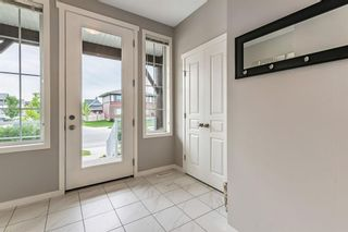 Photo 2: 171 Masters Avenue SE in Calgary: Mahogany Detached for sale : MLS®# A1066326