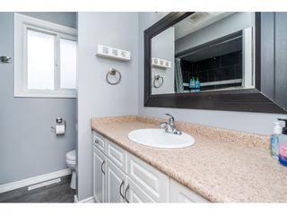 Photo 16: 3078 CARLA Court in Abbotsford: Abbotsford West House for sale : MLS®# R2509746
