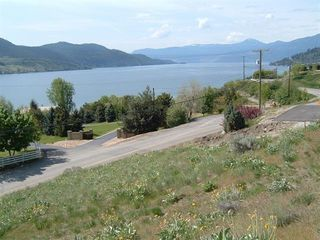 Photo 7: 7517 Tronson Road, in Vernon: Vacant Land for sale : MLS®# 10226883