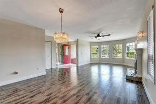 Photo 6: 14133 84 Avenue in Surrey: Bear Creek Green Timbers House for sale : MLS®# R2571052