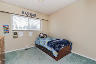 Photo 9: 31858 HOPEDALE Avenue in Abbotsford: Abbotsford West House for sale : MLS®# R2306034