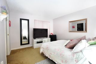 """Photo 9: 5137 203 Street in Langley: Langley City Townhouse for sale in """"Longlea Estates"""" : MLS®# R2609722"""