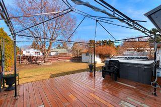 Photo 24: 590 Balmoral Road in Kelowna: Rutland House for sale : MLS®# 10112000