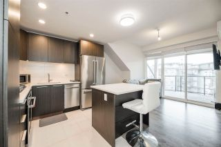 Photo 5: PH8 3462 ROSS DRIVE in Vancouver: University VW Condo for sale (Vancouver West)  : MLS®# R2571917