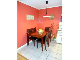 """Photo 7: 2006 4353 HALIFAX Street in Burnaby: Brentwood Park Condo for sale in """"BRENT GARDENS"""" (Burnaby North)  : MLS®# V865596"""