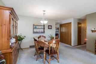 Photo 6: 28 Highcastle Crescent in Winnipeg: River Park South Residential for sale (2F)  : MLS®# 202124104