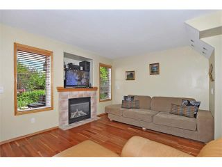 Photo 4: 4 CRYSTALRIDGE Gate: Okotoks House for sale : MLS®# C4018562