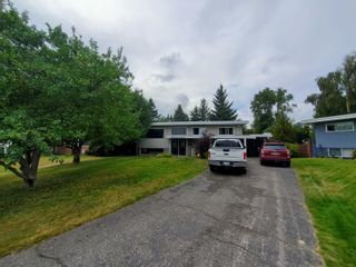 """Photo 39: 2720 EWERT Crescent in Prince George: Seymour House for sale in """"SEYMOUR"""" (PG City Central (Zone 72))  : MLS®# R2616321"""