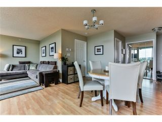 Photo 12: # 805 1188 QUEBEC ST in Vancouver: Mount Pleasant VE Condo for sale (Vancouver East)  : MLS®# V1071032