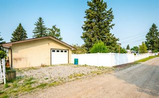 Photo 24: 652 12 Avenue: Carstairs Detached for sale : MLS®# A1135069