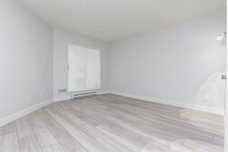 """Photo 9: 239 7439 MOFFATT Road in Richmond: Brighouse South Condo for sale in """"COLONY BAY"""" : MLS®# R2425976"""