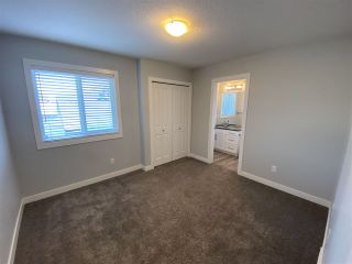 Photo 9: 10108 122 Avenue NW in Edmonton: Zone 08 Townhouse for sale : MLS®# E4223784