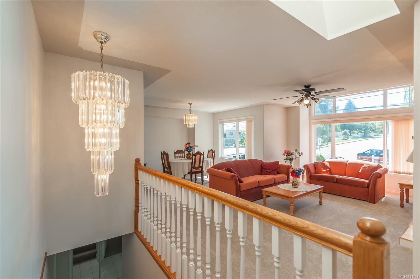 Photo 12: Photos: 6412 Dover Rd in NANAIMO: Na North Nanaimo House for sale (Nanaimo)  : MLS®# 839153