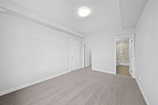 """Photo 20: 505 45562 AIRPORT Road in Chilliwack: Chilliwack E Young-Yale Condo for sale in """"THE ELLIOT"""" : MLS®# R2552302"""
